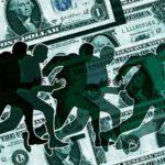 Przewalutowanie kredytu we frankach szwajcarskich – zysk czy strata?