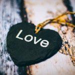 Jak znaleźć miłość? Poznaj najważniejszą wskazówkę